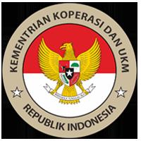 KEMENTRIAN KOPERASI DAN UKM REPUBLIK INDONESIA