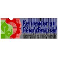 KEMENTRIAN PERINDUSTRIAN REPUBLIK INDONESIA